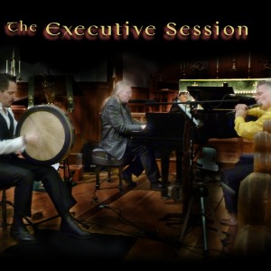 The Executive Session - Folk Band in Providence, Rhode Island
