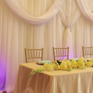 The Fabulous Event People - Event Planner in Milpitas, California