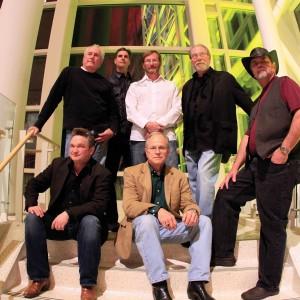 The Fabulous Mid Life Crisis Band - Party Band in Tulsa, Oklahoma