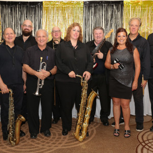 The Fabulous Philadelphia Mojo Kings Dance Band - Cover Band in Philadelphia, Pennsylvania