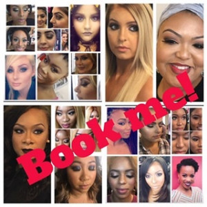 The F.A.C.E. Factory - Makeup Artist in Dallas, Texas