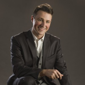 Ryan Lally | Virtual Magic & Mentalism - Corporate Magician / Comedy Magician in Boston, Massachusetts