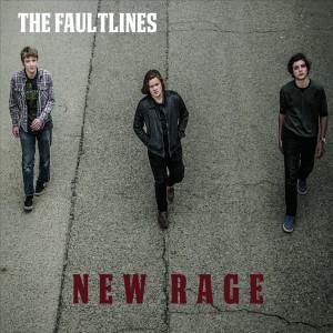The Faultlines - Rock Band in Prescott, Arizona