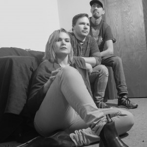 The Feral Folk - Alternative Band in Everett, Washington
