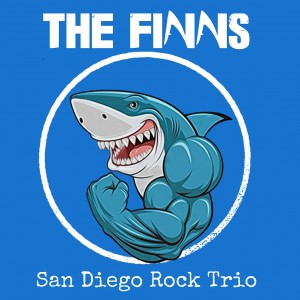 The Finns - Rock Band / Blues Band in San Diego, California