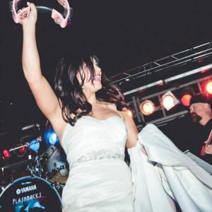The Flashbacks - Wedding Band in Huntsville, Alabama