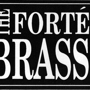 The Forte Brass Quintet - Classical Ensemble in Los Angeles, California