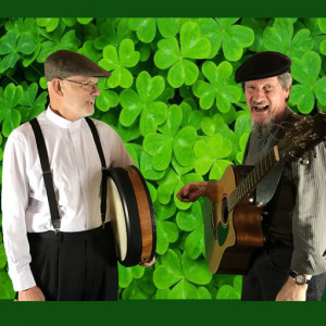 The Foundlings - Celtic Music in Port Orchard, Washington
