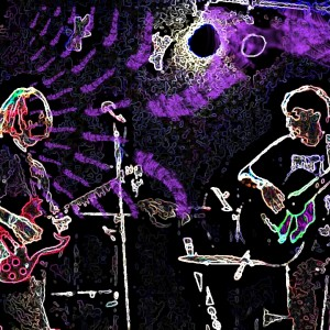 The Free in Time - Blues Band in Bellmore, New York
