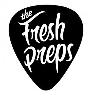 The Fresh Preps - Alternative Band in Honolulu, Hawaii
