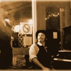 The Frytown Toughs - 1920s Era Entertainment in Sierra Vista, Arizona