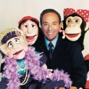 The Funny Dummy Show - Ventriloquist in Nashville, Tennessee