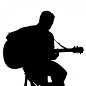 The G - Guitarist in Philadelphia, Pennsylvania