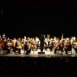 The Garden State Philharmonic