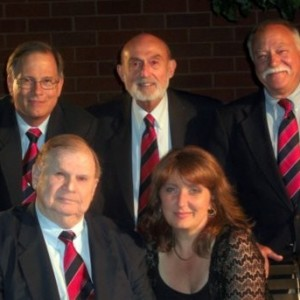 The Gene Fiocca Band - Dance Band in Akron, Ohio