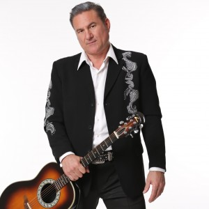 The Glen Campbell Xperience! - Tribute Artist / Impersonator in Venice, Florida