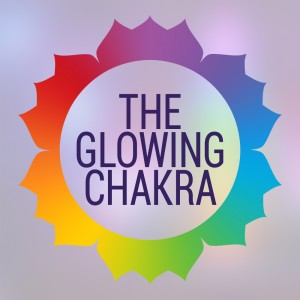 The Glowing Chakra - Psychic Entertainment in Chicago, Illinois