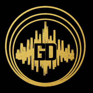 The Gold Dynamic - A Cappella Group in Linden, New Jersey