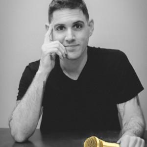 The Golden Mic Productions - Comedian in West Warwick, Rhode Island