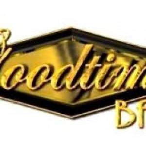 The Good Times Band - 1950s Era Entertainment in Houston, Texas