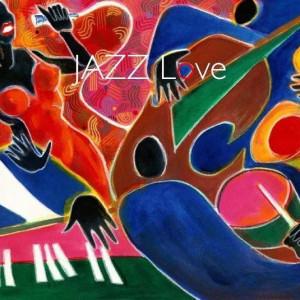 The Gotham Trio - Jazz Band in New York City, New York