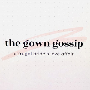 The Gown Gossip - Event Planner in Raleigh, North Carolina