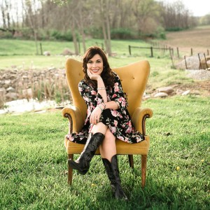 The Grace Scott Band - Country Band / Country Singer in Logansport, Indiana