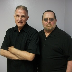 The Gray Things Duo - Classic Rock Band in Orlando, Florida