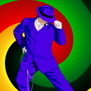 The Groove Suit - Reggae Band / Caribbean/Island Music in Detroit Lakes, Minnesota