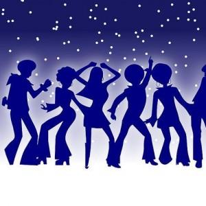 The Groovelators - Dance Band in Parrish, Florida