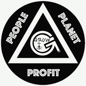 The Grow Team  - Rap Group in Omaha, Nebraska