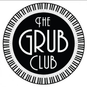 The Grub Club - Event Planner in Carmel By The Sea, California