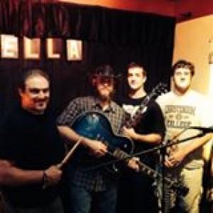 The Gunslingers - Classic Rock Band in Spotsylvania, Virginia