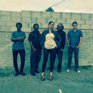 The Rosy Dawn Band - Dance Band in San Diego, California
