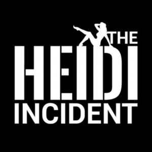 The Heidi Incident - Party Band in Reno, Nevada