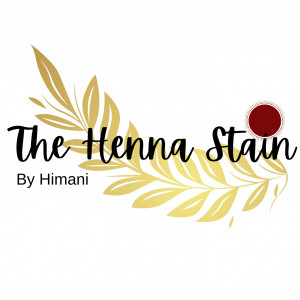 The Henna Stain - Arts & Crafts Party in Mount Prospect, Illinois