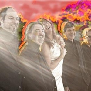 The Hi-Fi's - Dance Band in Scottsdale, Arizona