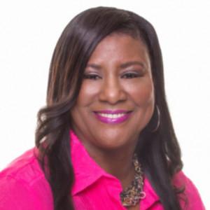 Brenda H. Price
