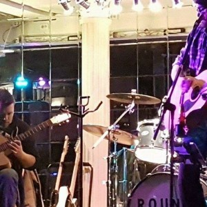 The HJ's - Acoustic Band in Sarnia, Ontario