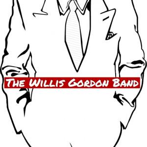 The Willis Gordon Band - Party Band in Canton, Ohio