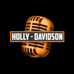 The Holly Davidson Band - Cover Band in Winnipeg, Manitoba