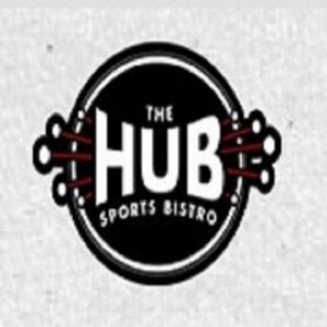 The Hub Sports Bistro - Party Favors Company in Macomb, Michigan