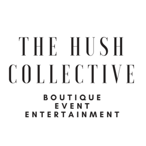The Hush Collective - Wedding DJ in Alpharetta, Georgia