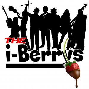 The i-Berrys - Cover Band / Celtic Music in Osage Beach, Missouri