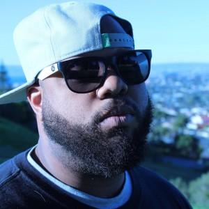 The iLLestGamer - Rapper in Philadelphia, Pennsylvania