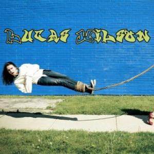 The Illusionist: Lucas Wilson - Illusionist / Corporate Magician in Hamilton, Ontario