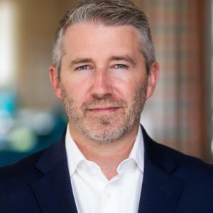 D. T. Timmerman | National Speaker & Author on Maximizing Your Impact - Business Motivational Speaker / Christian Speaker in Denver, Colorado