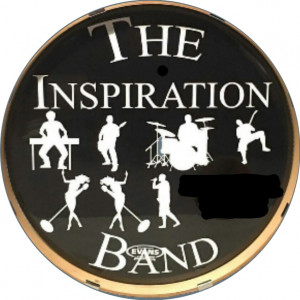The Inspiration Band - Cover Band / Party Band in Hurst, Texas