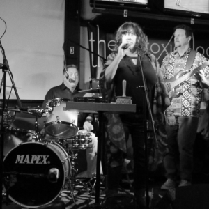 The Intoxicologists - Classic Rock Band in Lawrenceville, Georgia