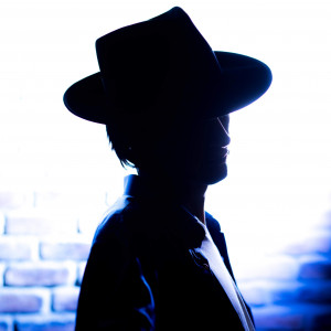 The Invincible One - Michael Jackson Impersonator / Impersonator in Elkhorn, Nebraska